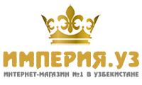 Интернет-магазин Империя