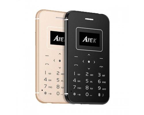 Мини телефон AIEK X8