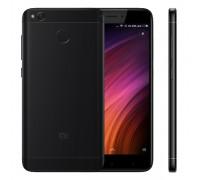 Xiaomi Redmi 4x 3Gb Ram 32Gb Rom Глобальная версия